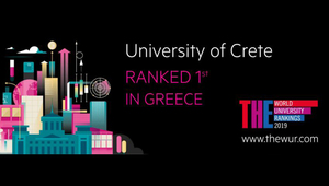 Thumb ranked 1st in greece